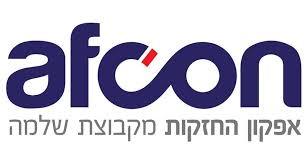 logo-AFCON