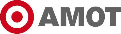 logo-AMOT