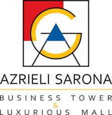 logo-AZRIELI