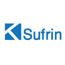 logo-SUFRIN