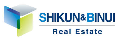 logo-shikun&binui