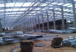 1319-01 מפעל נגב קרמיקה ירוחם תמונה 17
