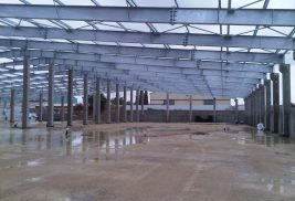 1319-01 מפעל נגב קרמיקה ירוחם תמונה 20