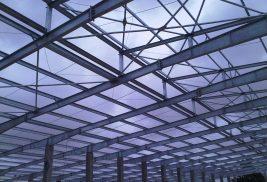 1319-01 מפעל נגב קרמיקה ירוחם תמונה 22