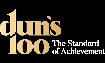 Dun's 100 – חברת דוד מהנדסים מובילה בקטגוריית הנדסת מבנים נכון לשנת 2019